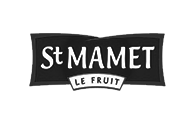 St Mamet